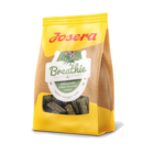 Josera Breathie