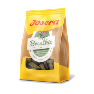 Josera Josera Breathie