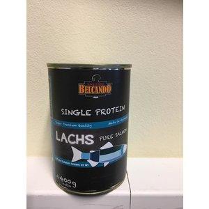 Belcando Single Protein Lachs