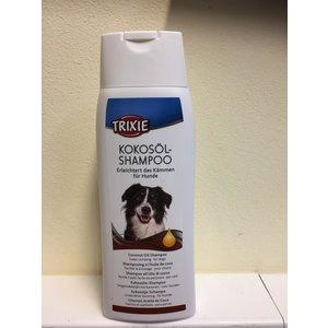 Trixie Kokosöl Shampoo