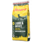 Josera Adult Lamm&Batate