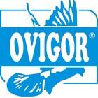 Ovigor