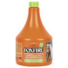 Kerbl Foxfire Fellglanz