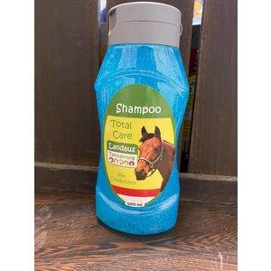 Landaus Tiernahrung Shampoo Total Care