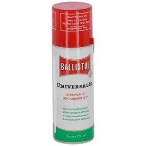 Kerbl Ballistol Universalöl