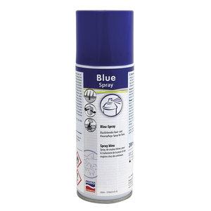 Kerbl Blau Spray