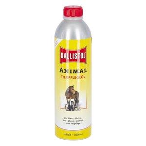 Kerbl Ballistol Animal Tierpflegeöl