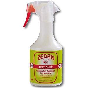 Zedan Zedan Extra Stark