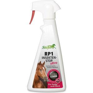 Stiefel RP1 Insekten Stop ultra