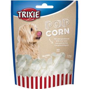 Trixie Pop Corn