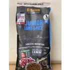 Belcando Junior Lamm&Rice