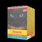 Josera Josera Multipack Filet