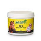 Stiefel RP1 Insekten-Stop Gel