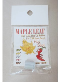 Maple Leaf Hot Shot 70° Bucking for AEG