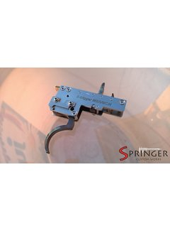 Springer Custom works S-trigger Ares MSR v.3
