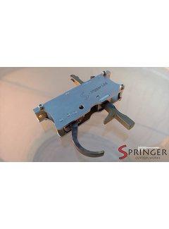 Springer Custom works S-trigger L96 v.2