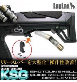 Laylax FirstFactory KSG Schnellspanngriff