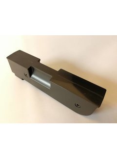 Maple Leaf VSR 30 Round Magazine