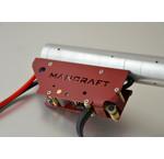 Mancraft Kits & Parts
