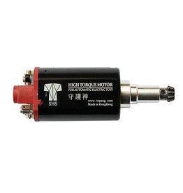SHS High Torque Motor – Long Shaft
