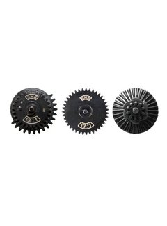 SHS 13:1 Gear set