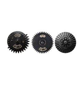 SHS 12:1 Gear Set