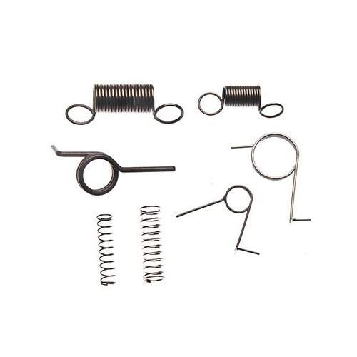 Gearbox Spring Sets