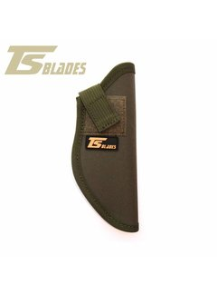 TS Blades HOLSTER OD