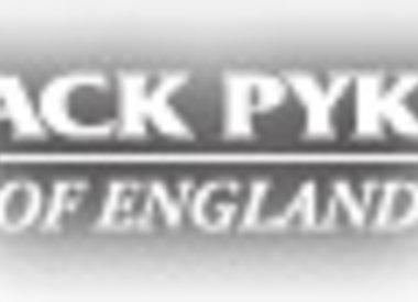 Jack Pyke