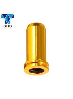 SHS MP5 Nozzle