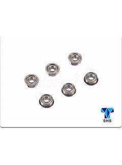 SHS 6mm Ball bushing
