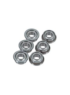 SHS 7mm Ball bushing