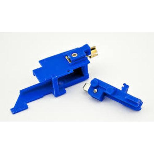 SHS V3 Trigger Switch