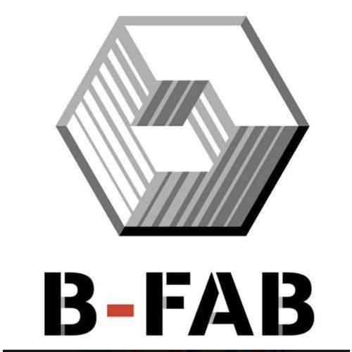 B-FAB