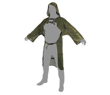 WEB-TEX Concealment Vest Olive