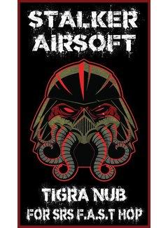 STALKER SRS Tigra Nub