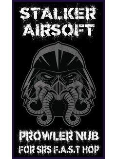 STALKER SRS Prowler Nub