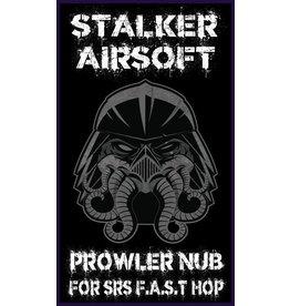 STALKER SRS Prowler Nub (Plastic)