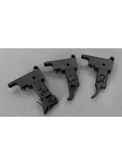 Silverback SRS Dual Stage Trigger - Match