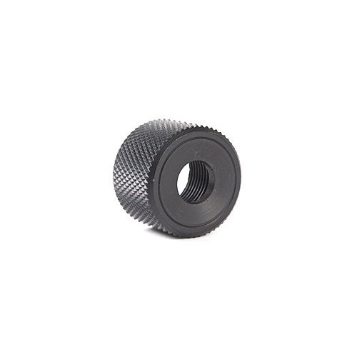 Silverback 14mm Thread Protection for Silverback SRS