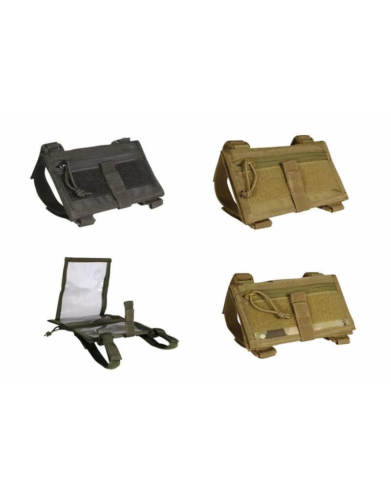 Viper Wrist Case - Multicam