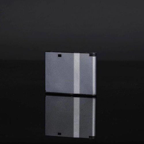 Silverback SRS Aluminium magazine 30 rounds