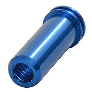SHS G36 Short Nozzle
