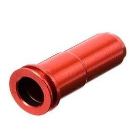 SHS M4 Nozzle