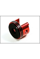 Action Army Aluminium cilinderkop voor versie 3 versnellingsbak