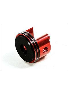 Action Army Aluminium Zylinderkopf für Getriebe der Version 3