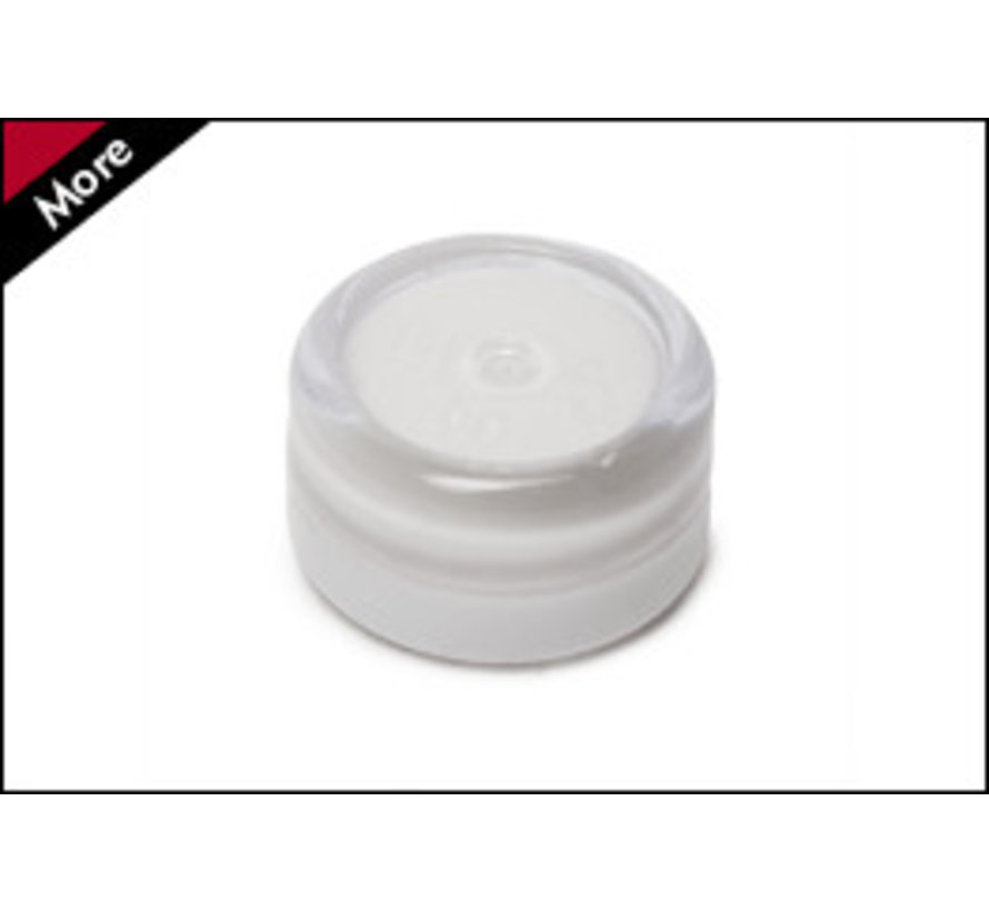Action Army Gear Grease