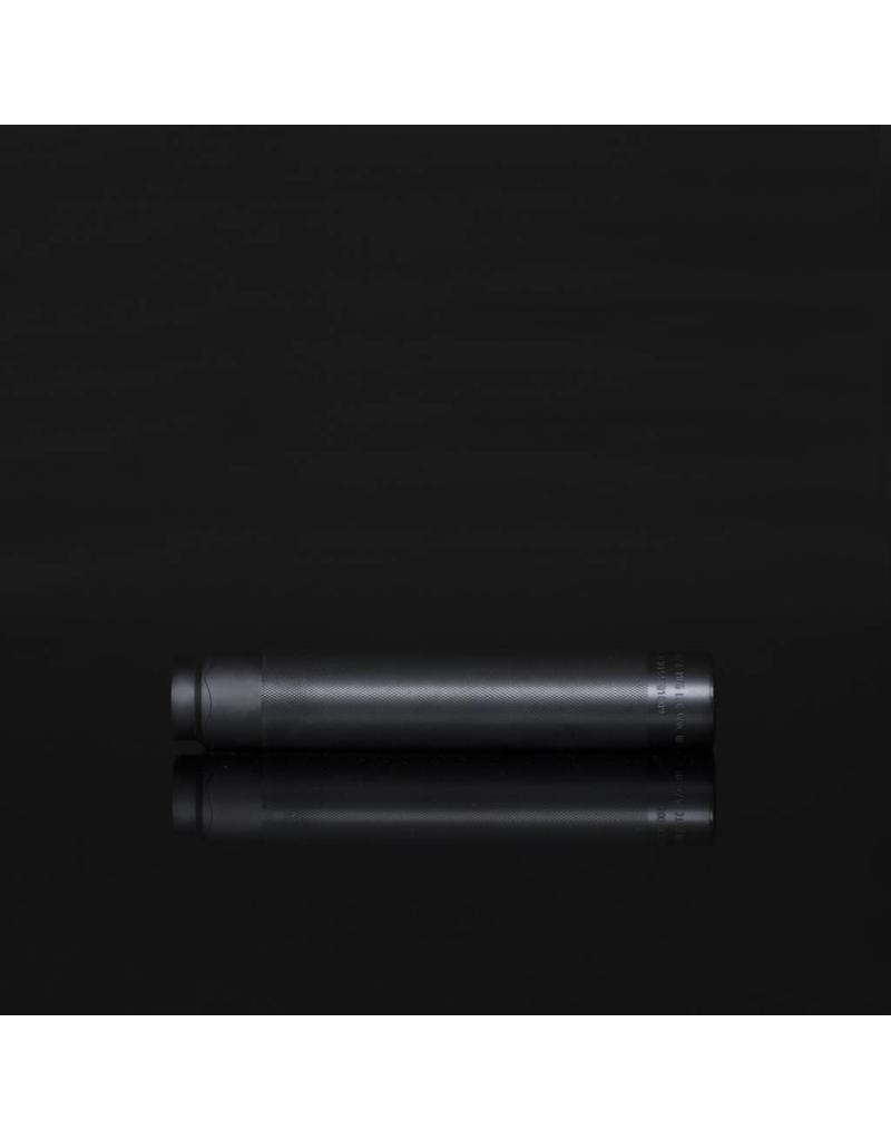 Silverback SRS QD DTSS Silencer .338 (without QD muzzle brake)