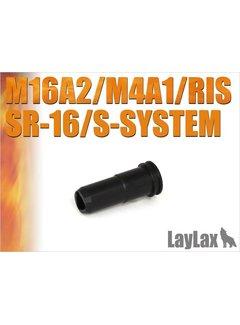 Prometheus Sealing Nozzle M16a2/M4a1/RIS/SR-16/S-System