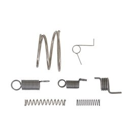 Cyma SPRING SET FOR GEARBOX G36